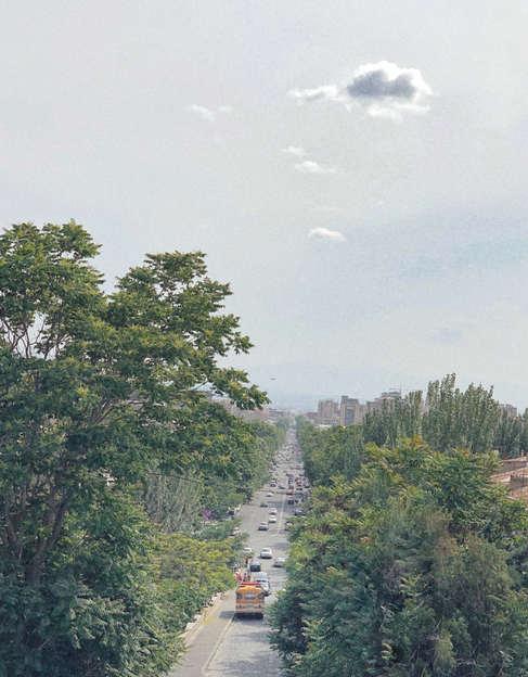 Yerevan_9.JPG