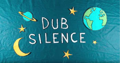 Dub Silence_Retardataire_Goupil Studio_L