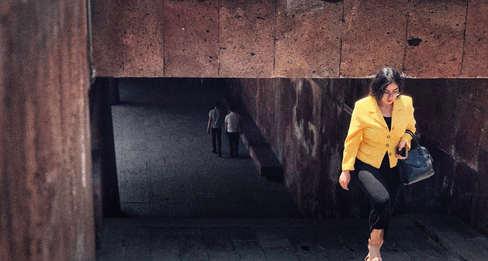Yerevan_12.jpg