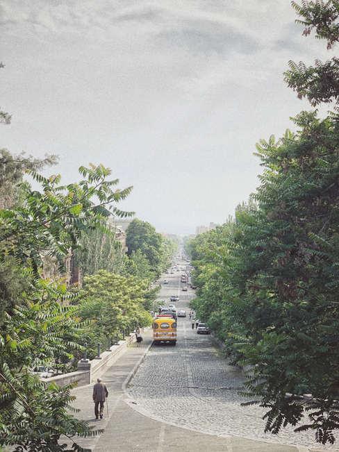 Yerevan_11.JPG