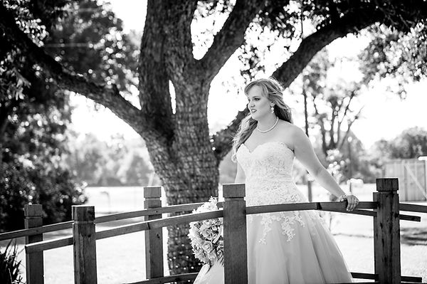 photographer bridals dallas