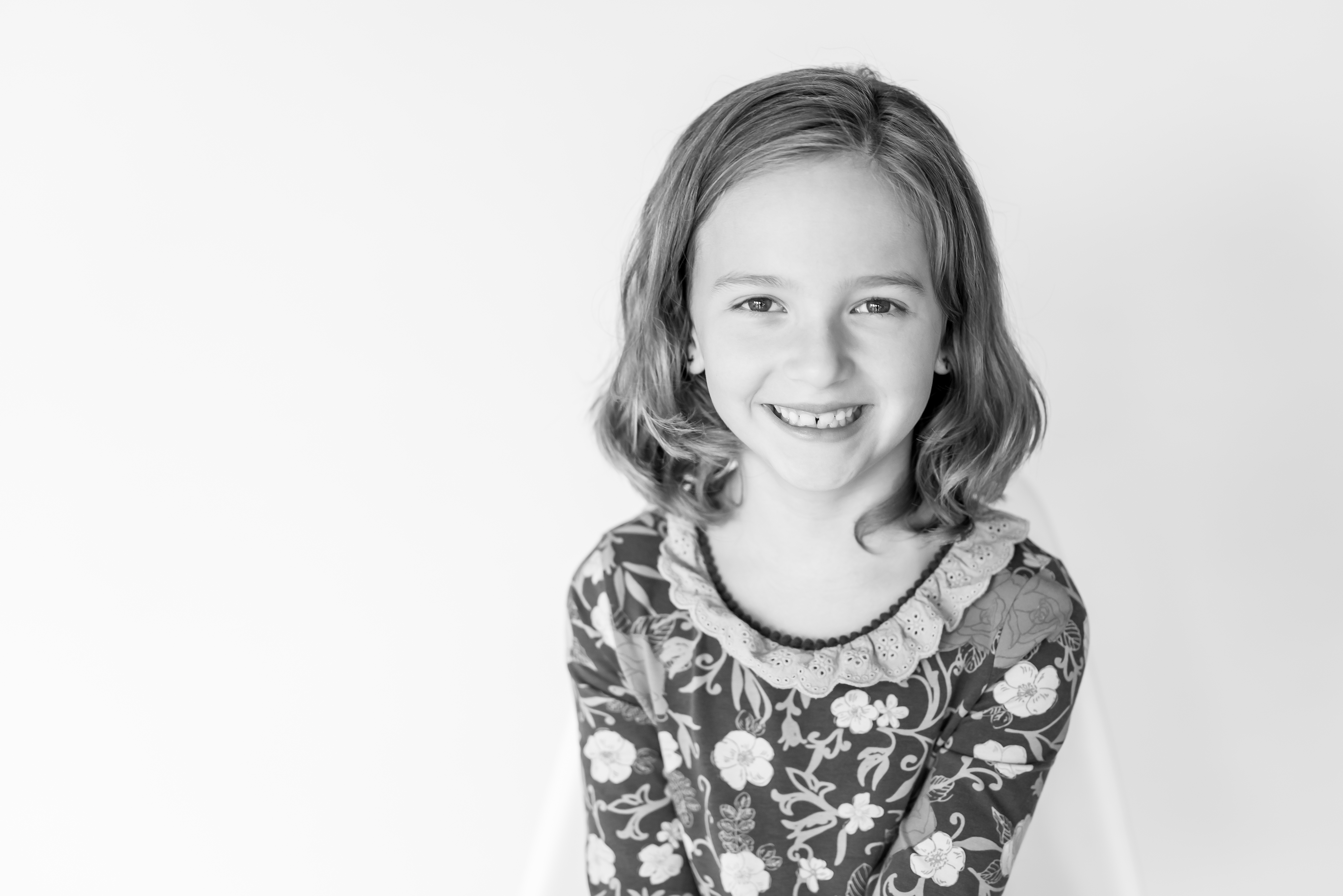 fort-worth-preschool-photographer-33