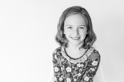 fort-worth-preschool-photographer-33