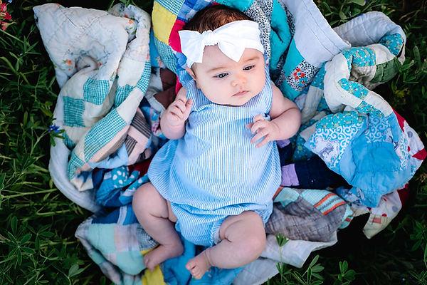 fort-worth-lifestlye-newborn-photographe