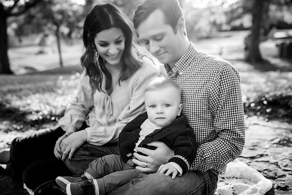 fort-worth-family-photographer-465.jpg