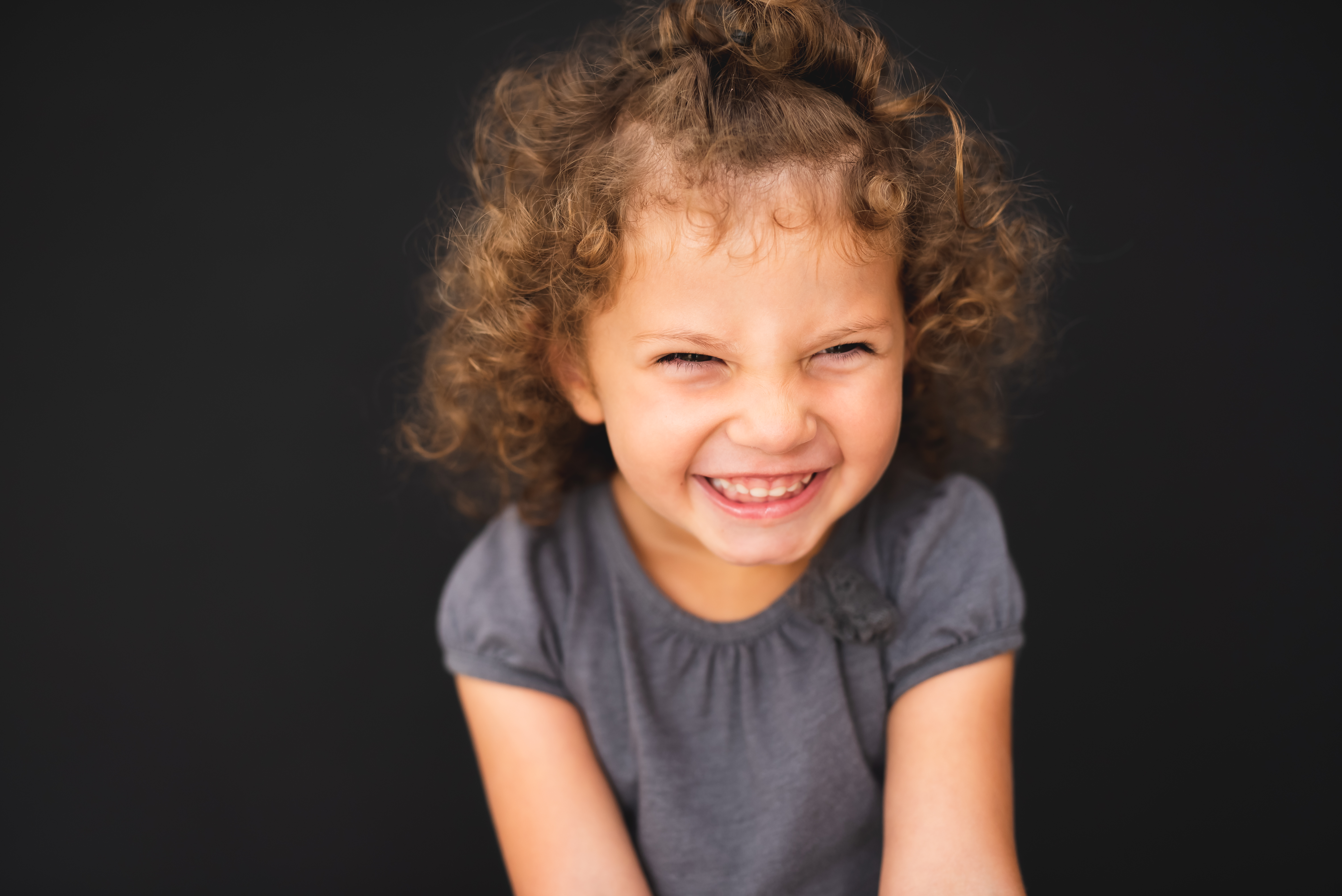 fort-worth-preschool-photographer-24
