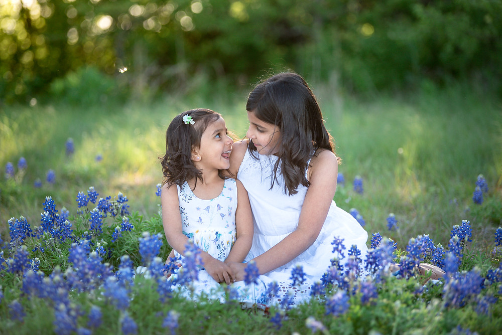 Fort Worth, Trophy Club family photographer, Grapevine photography
