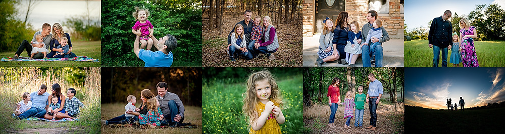 Fort Worth Photographer, mini sessions, Keller, Trophy Club
