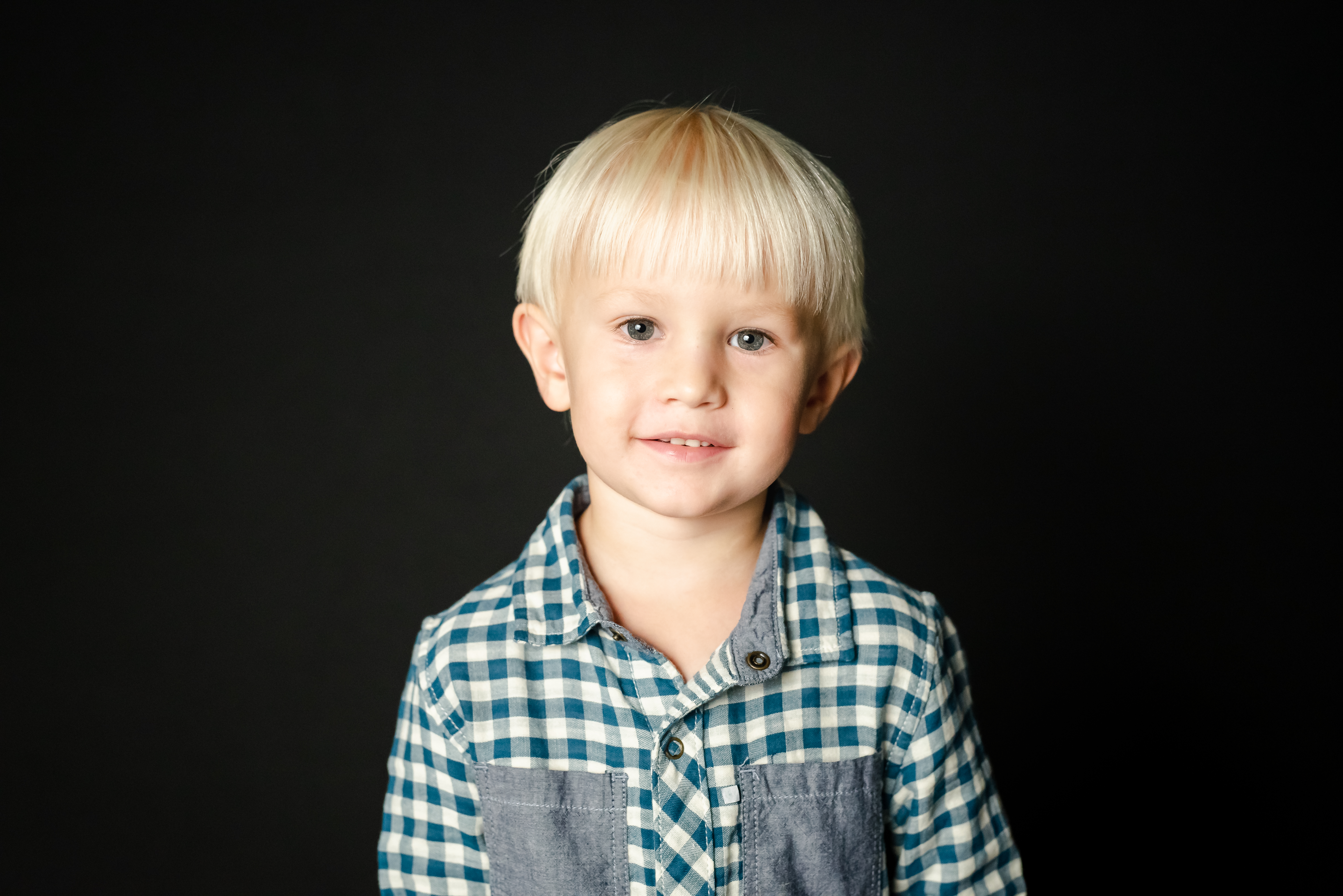 fort-worth-preschool-photographer-3