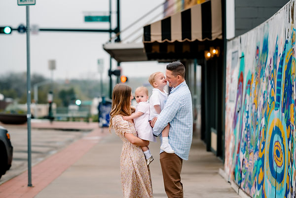 fort-worth-family-photographer-710.jpg