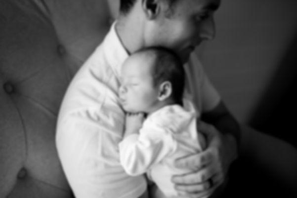 fort-worth-newborn-photographer-14.jpg