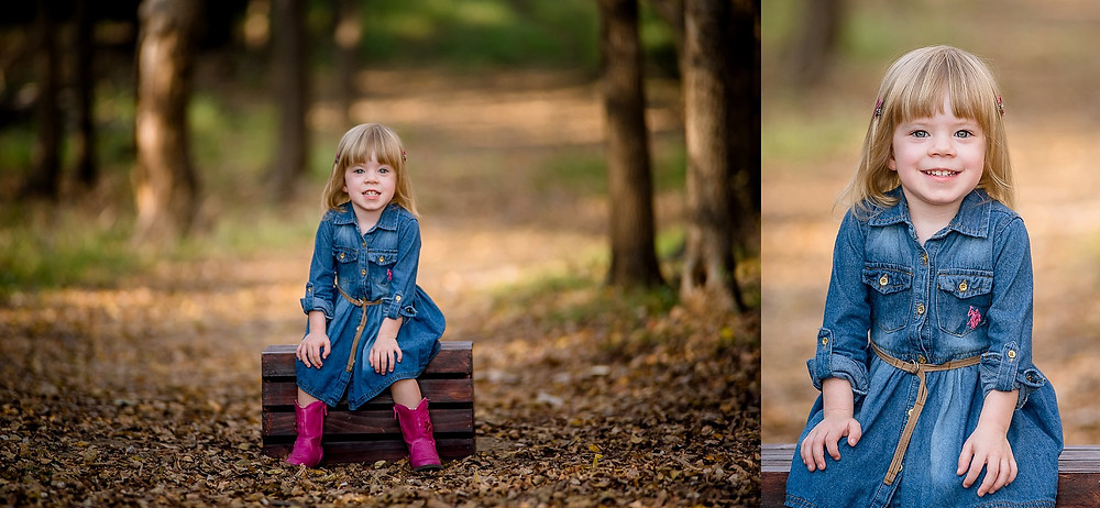 Family photography, little girl, Trophy Club, lifestyle family photography
