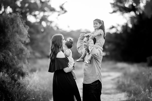 fort-worth-family-photographer-777.jpg