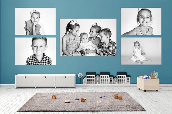 school-photographer-gallery-wall.jpg