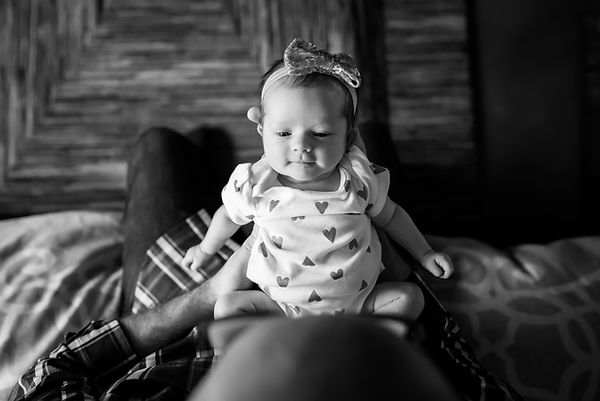 fort-worth-newborn-photographer-409.jpg
