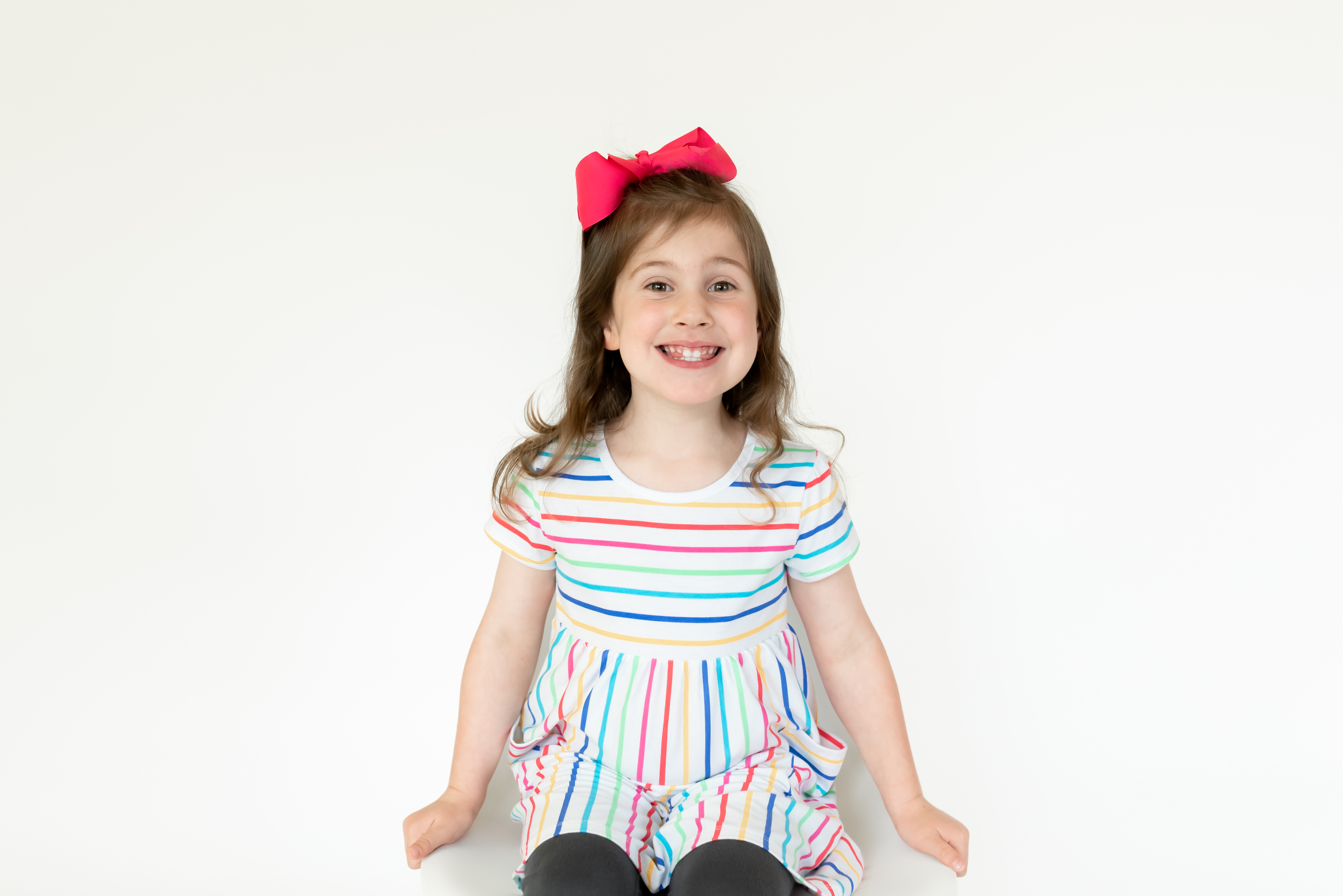 fort-worth-preschool-photographer-21