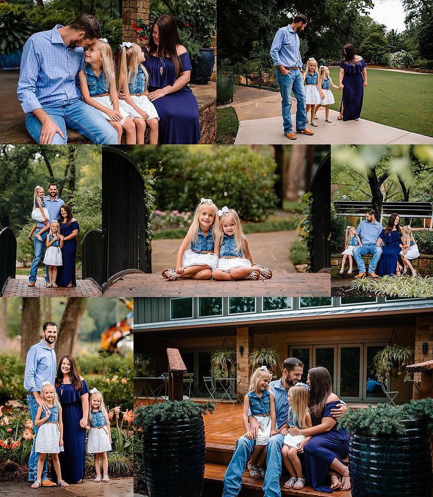 grapevine-family-photographer-3.jpg