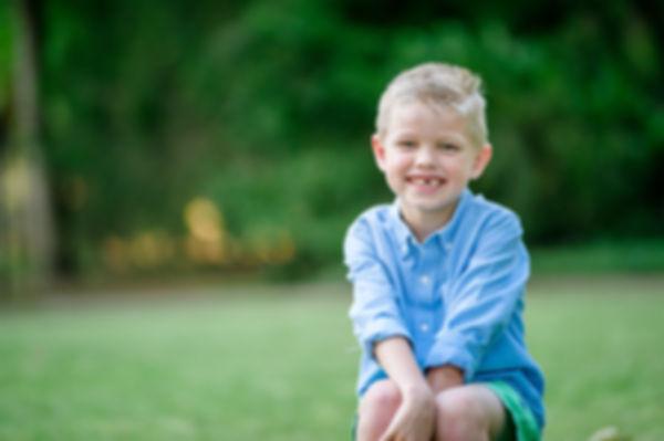 grapevine professional family photographer