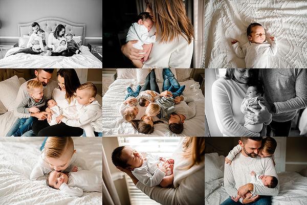 fort-worth-newborn-photographer-998.jpg