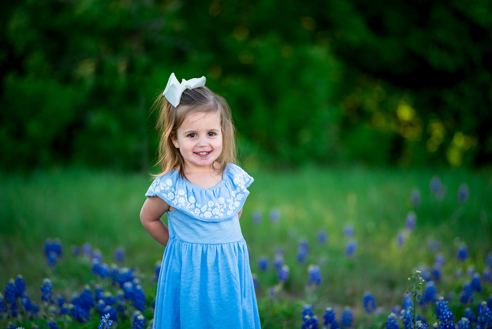 Fort Worth, Trophy Club family photographer