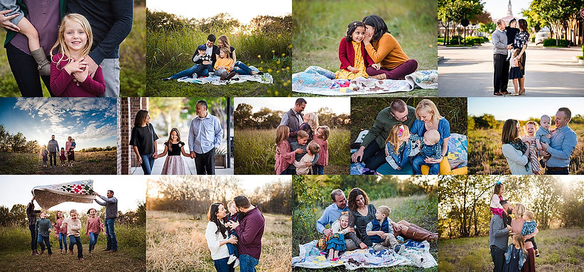 fort-worth-family-photographer.jpg