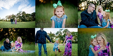 Limited Edition Mini Sessions