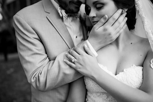 fort-worth-wedding-photographer-211.jpg