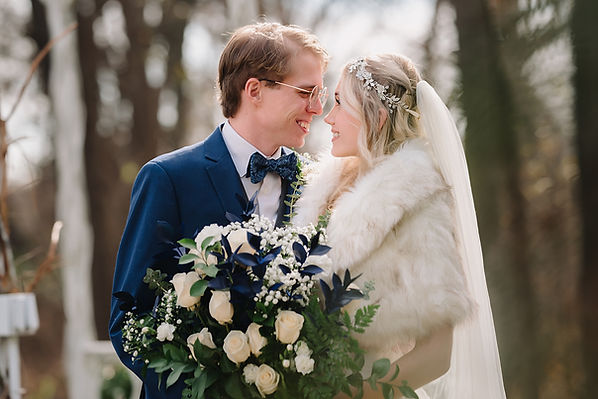 fort-worth-wedding-photographer-105.jpg