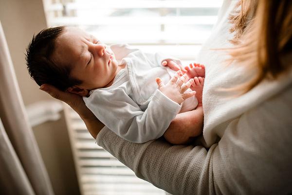 fort-worth-newborn-photographer-8.jpg