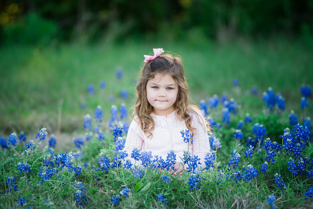 , Fort Worth family photographer, Trophy Club, Southlake