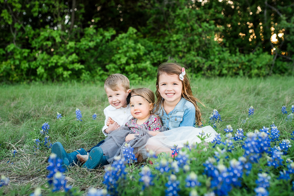 Fort Worth family photographer, Trophy Club, Colleyville