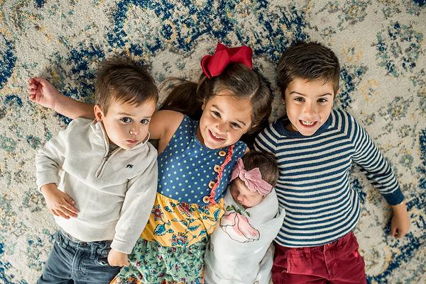 fort-worth-lifestyle-newborn-photographe