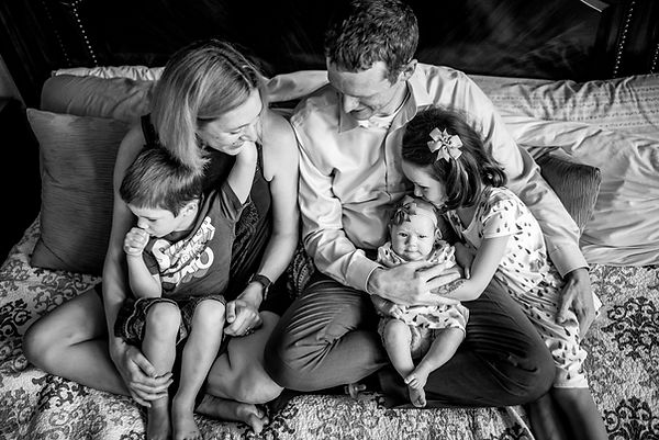 forth-worth-lifestyle-newborn-photograph