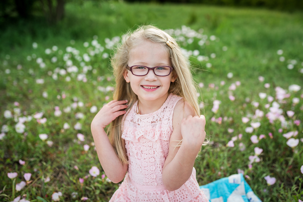 child photographer, Fort Worth family photographer, Trophy Club photography