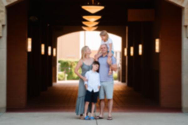 fort-worth-family-photographer-712.jpg