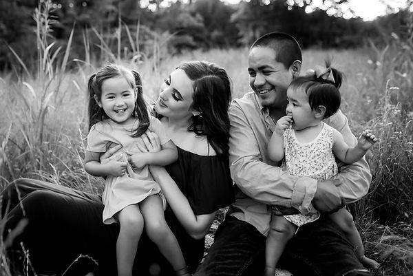 fort-worth-family-photographer-720.jpg