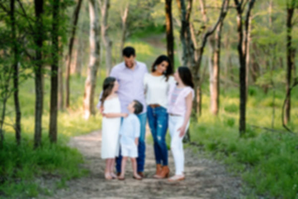 fort-worth-family-photographer-706.jpg