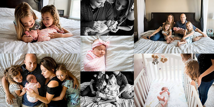fort-worth-newborn-photographer-22.jpg
