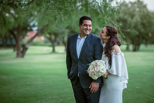 fort-worth-wedding-photographer-5.jpg
