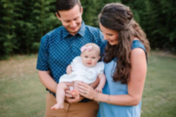 fort-worth-family-photographer-709.jpg