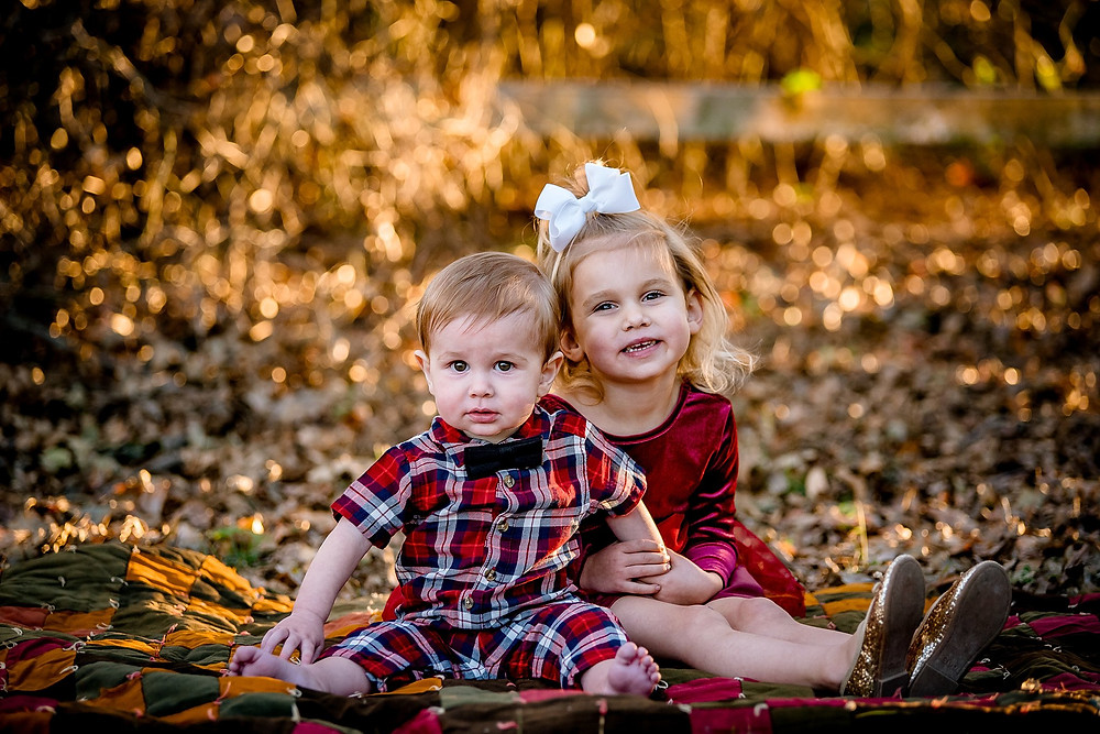 Fort Worth child photography
