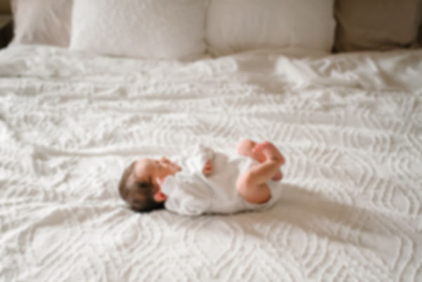 fort-worth-newborn-photographer-9.jpg