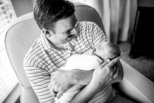 fort-worth-newborn-photographer-6.jpg
