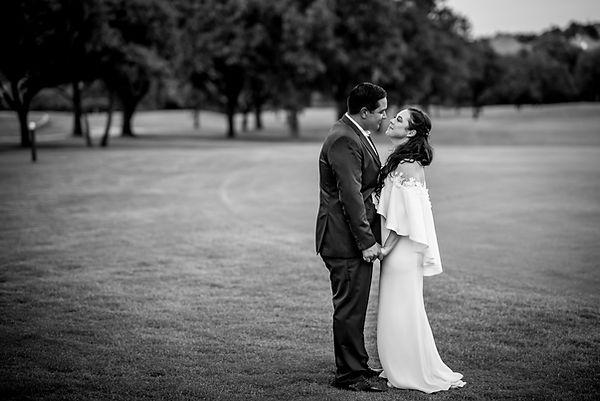 fort-worth-wedding-photographer-6.jpg