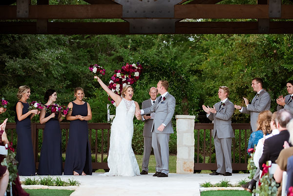 denton-wedding-photography-3.jpg