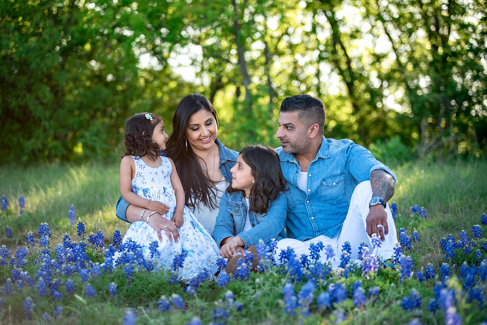 Fort Worth, Trophy Club family photographer, Southlake
