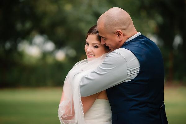 fort-worth-wedding-photographer-223.jpg