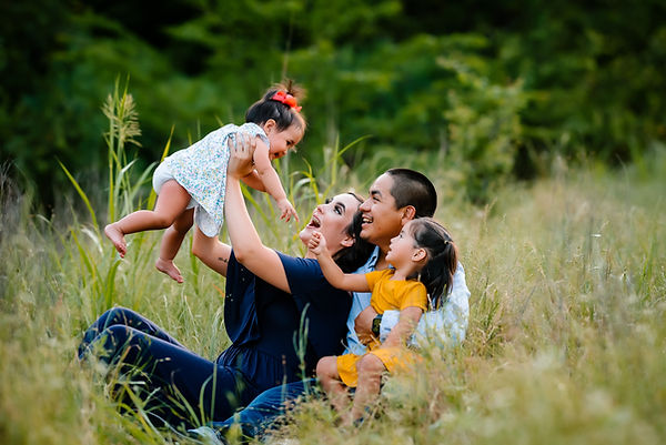 fort-worth-family-photographer-701.jpg