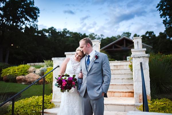denton-wedding-photography-4.jpg