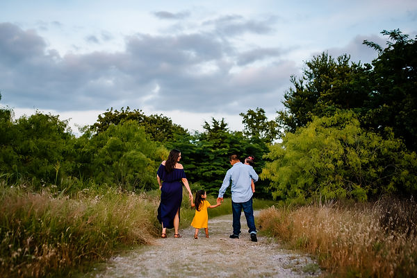 fort-worth-family-photographer-704.jpg